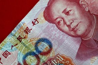 China promotes use of yuan among Southeast Asian nations