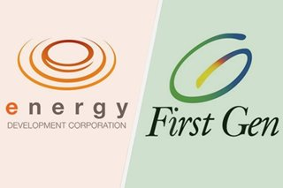 First Gen, EDC only Philippine firms in world Carbon Clean 200