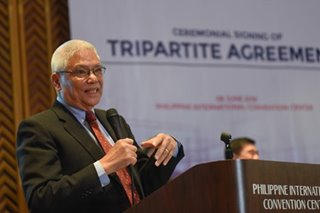 DICT to allow 6 telco tower firms to hasten rollout of new cell sites