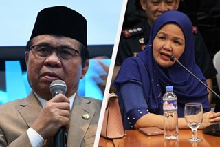 85 pct of Cotabato City in favor of Bangsamoro, MILF chair, solon say