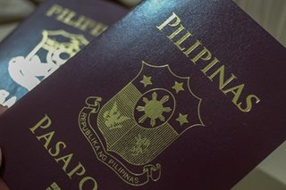 THROWBACK: 2016 passport probe fizzled after Europe 'field trip' - Roque