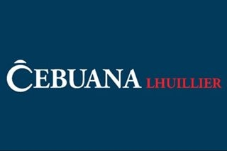 Cebuana Lhuillier bares data breach, tells clients to secure accounts