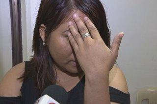 'Illegal recruiter' na nambibiktima sa FB, timbog
