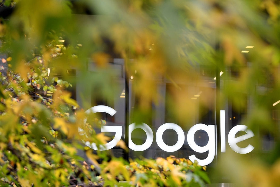 Google parent Alphabet Q4 results: shares down after earnings revenue beats estimates