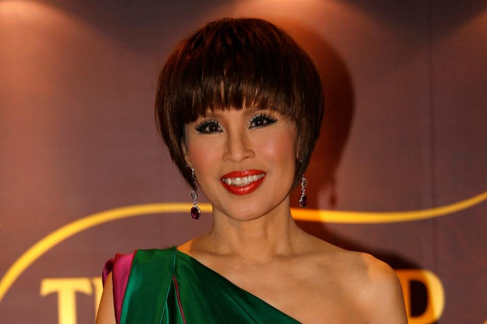 Thai poll body to rule on princess' PM bid after king's rebuke 1