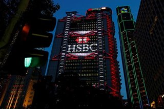 Laptop 'for him', vacuum 'for her'? HSBC draws ire with Valentine offer