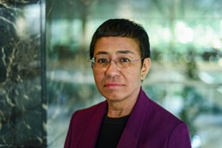 The ANC Brief: Verdict on Maria Ressa