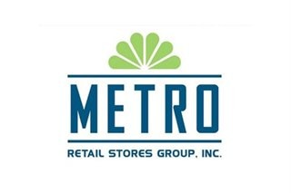 Metro Retail to build commercial center in Catbalogan