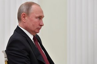 overseas/02/21/19/putin-threatens-to-target-west-with-new-missiles