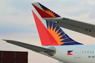 Philippine Airlines seat sale: P78, $78 one-way base fares