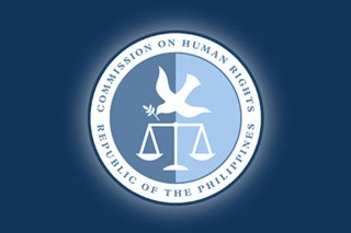 CHR condemns ambush of off-duty soldiers in Cotabato