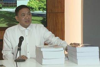 Senado, hinamon ang Kamara na pirmahan ang panukalang 2019 budget