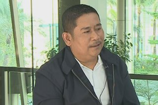 'Dapat masampolan': Senate bet wants death for key suspects in Maguindanao massacre