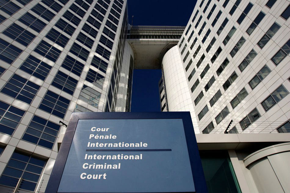 Philippines out of ICC amid drug war inquiry
