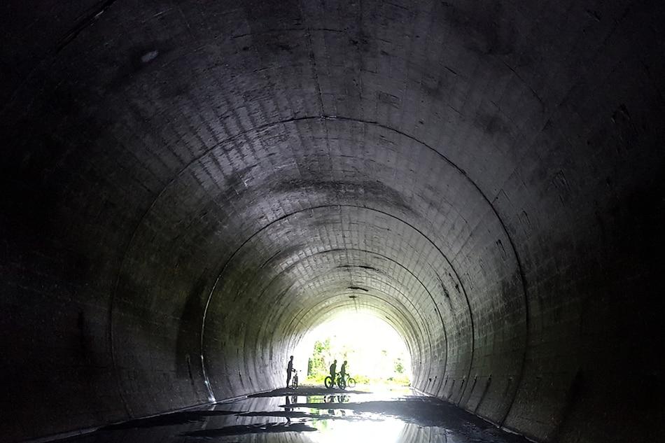 MWSS insists China-funded Kaliwa Dam better than Japanese proposal