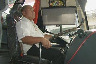 Mahabang oras ng pagmamaneho, isa sa dahilan ng aksidente sa kalsada
