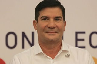 Edu Manzano trails reelectionist Zamora in San Juan congressional race