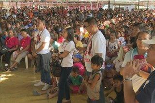 ALAMIN: Ano ang hanap ng mga Pinoy sa mga kandidato?