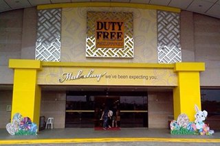 Duty Free employees ask Ombudsman to resolve complaint vs officials