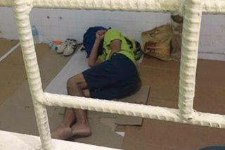 Supplier umano ng ilegal na droga sa Cagayan de Oro, timbog sa buy-bust
