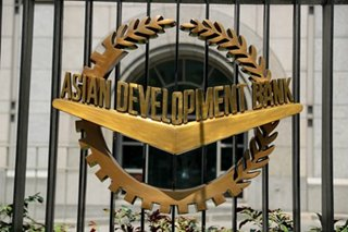 ADB approves $3-M aid in PH's battle vs coronavirus