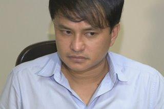 Politika, krimen sinisilip sa pagdukot sa tauhan ng napaslang na mayor