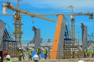 Engineer, construction worker vacancies in-demand but hard to fill: DOLE