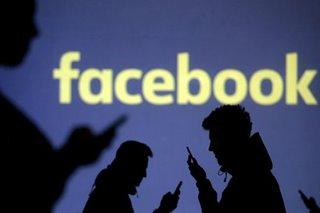Breaking the internet: new regulations imperil global network