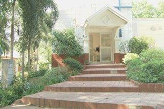 Ilang retreat house sa Rizal, puwedeng bisitahin sa Semana Santa