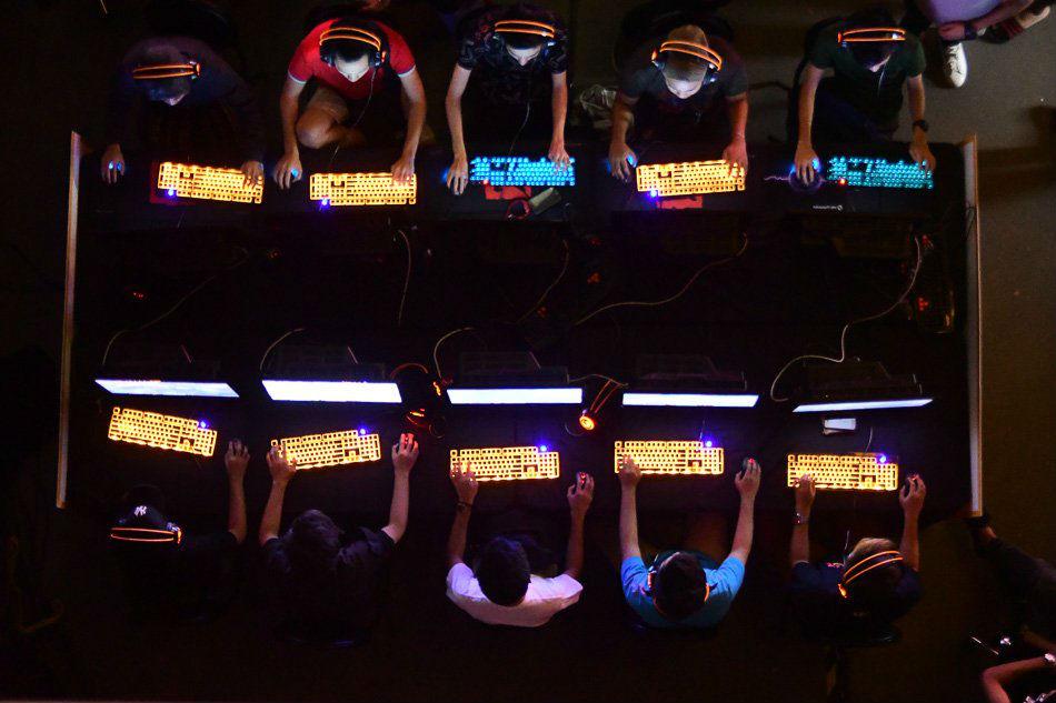 4 in 5 millennials play online games - survey