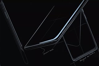 OnePlus 7 promises display with 'unprecedented smoothness'