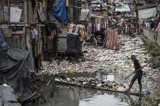 Hiling sa mga mananalo sa halalan: Saklaw ng 4Ps palawakin