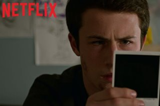 US youth suicides up after Netflix show, cause unclear - study