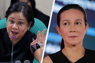 Villar, Poe lead likely Senate winners: Pulse Asia