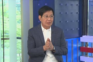 Who not to vote for: Ping Lacson explains his list