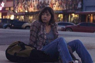 'Yellow Rose,' starring Eva Noblezada wins in LA film fest