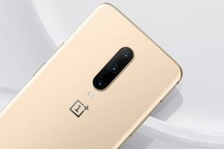 OnePlus 7 Pro moves closer to premium space, except for price