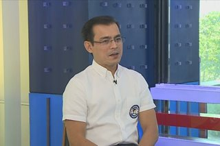 'Dugyot' days numbered? Isko Moreno to embark on Manila cleanup