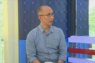 Ex-CIDG chief on prison officials' denial of 'hospital pass for sale' scheme: 'They're lying'