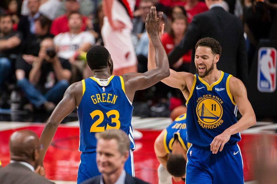 109c97779c6 NBA  Curry