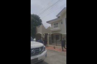 7 arestado sa pagdukot sa Imus City