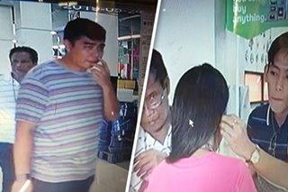 P500,000 halaga ng alahas ninakaw sa Iloilo City