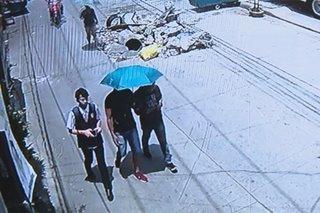 Perang pangmatrikula natangay sa estudyante sa Quezon City