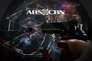 PCSO executive killed in Mandaluyong ambush