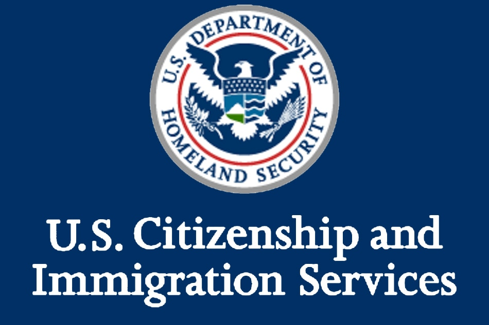 US citizenship, immigration services to close Manila office