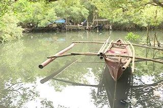 2 bata nalunod sa ilog sa Negros Occidental