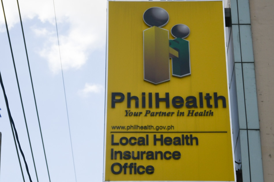 PhilHealth eyes full automation by 2021