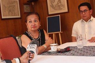 Arroyo, isinulong ang bilateral agreement ng Pilipinas sa Russia