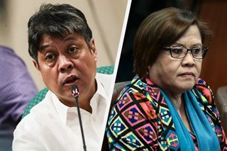 Filipinos not truly free, opposition senators say on Independence Day