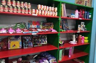 Trade trash for a kilo of rice, toys: Plastic Barter Store opens in Cebu City